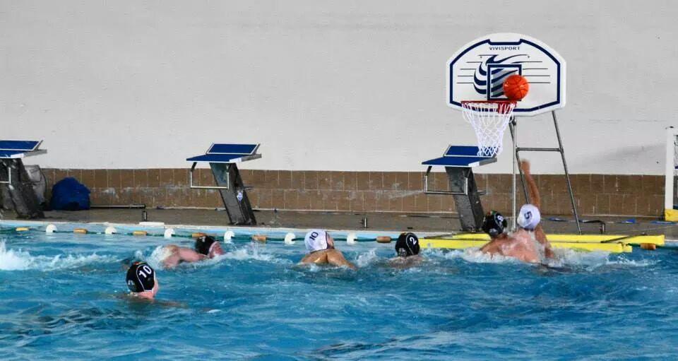 Final four scudetto 2014 risultati e commenti - San marcellino piscina ...