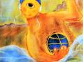 il-waterbasket-�-mostruosamente-bello