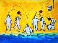 waterbasket-per-tutti