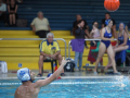 Long-distance-shot-0Awaterbasketball-waterbasket-waterpolo-basketball-basket-shot-swim-swimmingpool-swimming-water-ball-threepointer-sport