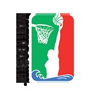logo WaterBasket Italia